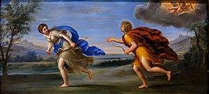 Apollo Daphne Albani Louvre INV18.jpg