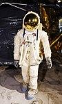 Apollo space suit.jpg