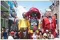 Apoteose dos Bonecos Gigantes - Carnaval 2013 (8466996425).jpg