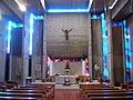 Appio Latino - Santo Nome di Maria 4.JPG
