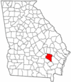 Appling County Georgia.png