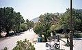 Appolonia Beach Hotel, Gazi - panoramio (3).jpg