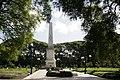 Aprender (Entre Ríos) - Concepción del Uruguay - Panoramica Plaza Gral Ramirez 001 (3).jpg