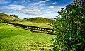 Aquaducte de CARVAO (44570601752).jpg