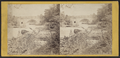 Aqueduct Bridge and the surrounding scenery near Little Falls, from Robert N. Dennis collection of stereoscopic views.png