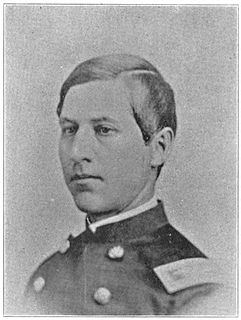 Aquila Wiley Union Army general