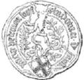 Araldiz Manno 159.png