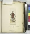 Arbalètrier, XII et XIII siècles (NYPL b14896507-1235291).tiff