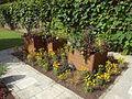 Arboretum Gaston Allard 13.JPG