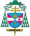 ArcbishopHollerich Luxbg.png