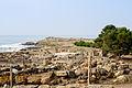 Archaeological site Nora - Pula - Sardinia - Italy - 01.jpg