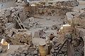 Archaeological site of Akrotiri - Santorini - July 12th 2012 - 62.jpg
