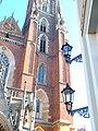 Archikatedra św. Jana Chrzciciela we Wrocławiu DSCF0026.jpg