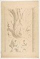 Architectural Motif- Double Acanthus Fleuron MET DP812191.jpg