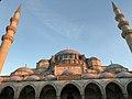 Architecture of turkey.jpg