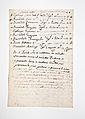 Archivio Pietro Pensa - Esino, D Elenchi e censimenti, 005.jpg