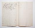 Archivio Pietro Pensa - Vertenze confinarie, 4 Esino-Cortenova, 083.jpg