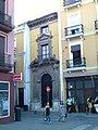 Archivo de Protocolos Notariales de Sevilla.jpg
