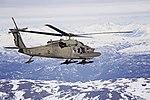 Arctic Pegasus 140430-Z-MW427-034.jpg