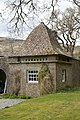 Ardkinglas House - view of pavilion from SE.jpg