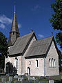 Ardre kyrka view.jpg