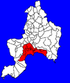 Area metropolitana di Cagliari.png