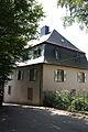 Aremberg Burgmannenhaus 30.JPG