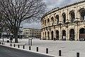Arenes de Nimes (4).jpg