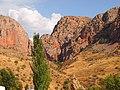 Areni 3604, Armenia - panoramio (6).jpg