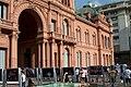 Argentina - Buenos Aires 041 - Casa Rosada (6978014667).jpg