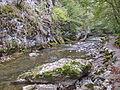 Arilje-visocka-banja-7650.jpg