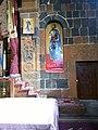 Arinj Saint Hovhannes church (9).jpg