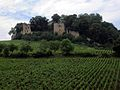 Arlay castle 08 2006 018.jpg