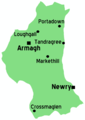 Armagh map.png
