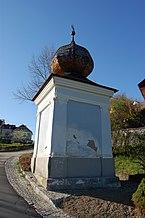 Arme-Sünder-Kapelle_(Neufelden)_03.JPG