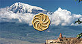 ArmenianHistoryImage KhorVirap Eternity alt2 small.jpg