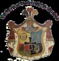 Arminia Berlin Wappen.png