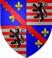 Armoiries François II d'Estouteville.png