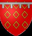 Armoiries Rohan-Montauban.png