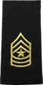 Army-US-OR-09c.png