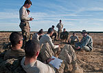Army Reserve Marksmanship Team provides training on Enhanced Battle Rifle 120215-A-XN107-903.jpg