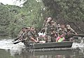 Army flood relief and rescue operations, in Chennai on November 17, 2015 (2).jpg