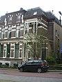 Arnhem-betuwestraat-1801250006.jpg
