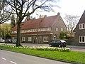 Arnhem-rosendaalseweg-04050007.jpg