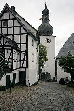 Arnsberg 1a