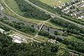 Arnsberg-Neheim Schützen- und Keglerzentrum FFSN-5612.jpg