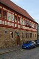 Arnstadt, Kohlgasse 17, 09-2014-002.jpg