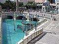 Around Las Vegas, Nevada - panoramio (1).jpg