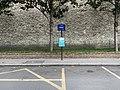 Arrêt Bus Pasteur Rue Fontaine - Saint-Ouen-sur-Seine (FR93) - 2021-05-20 - 1.jpg