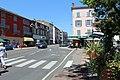 Arrêt Bus Place Barre Mâcon 2.jpg
